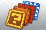 blockcoasters_main_2