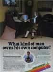 Computing_Before_Facebook_7