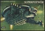 Gamera Super Monster (Poland, 1980)